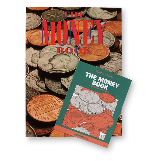 The Money Book - Big Book