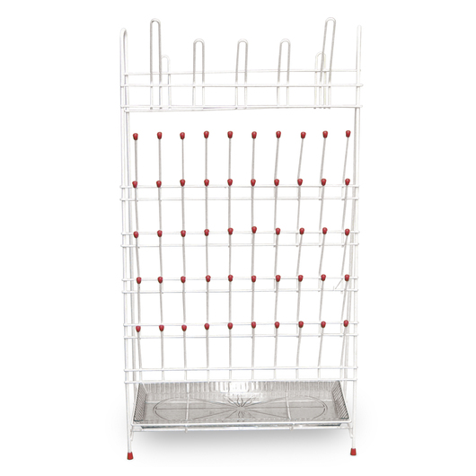 Drying/Draining Rack