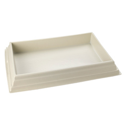 18 in. x 11 in. Dissection Tray