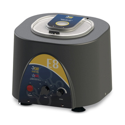 E8 Fixed Speed Centrifuge