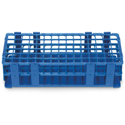 Dynalon Wet/Dry Test Tube Rack