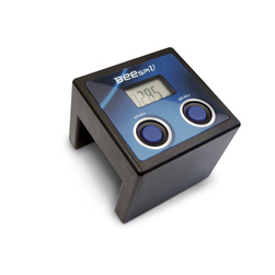 BeeSpi V Speed Measuring Tool