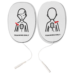 Child AED Trainer Pads