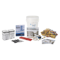 Kemtec™ Structures & Bridges Kit