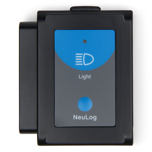 NeuLog Logger Sensor - Light