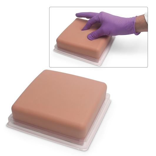 Patrick - Large Injection Pad