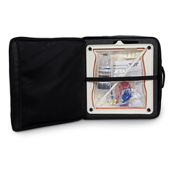 Carrying Case for Freddie Fistula Skills Trainer