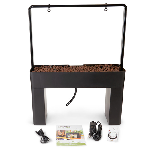 AquaSprouts Garden Kit