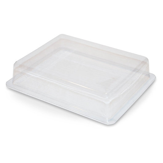 Humidity Dome for Perma-Nest Plant Tray - 13 in. x 15 in.