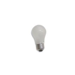 15-Watt Light Bulb