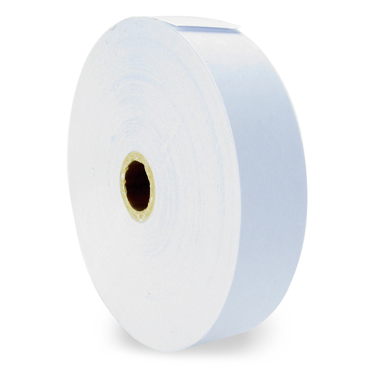 Replacement Paper Roll for Spark Timer