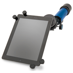 Microscope Tablet Adapter