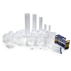 Plastic Labware Value Set