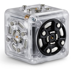 Action Cubelets® - Rotate Cubelet®