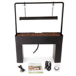 AquaSprouts® Complete Garden Kit