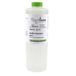 Buffer Solution, 500 ml