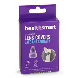 Disposable Probe (Lens) Covers