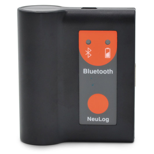 NeuLog Bluetooth® Connection Device