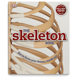 The Skeleton Book