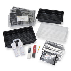 OPCOM® Grow Kit for OPCOM® Farm GrowBox2 Hydroponics System