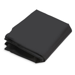 OPCOM® Black Cloth Cover for OPCOM® Farm GrowBox2 Hydroponics System