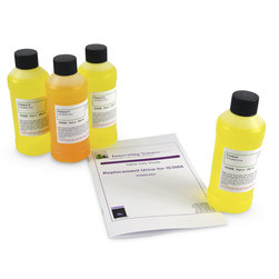Simulated Urinalysis Kit