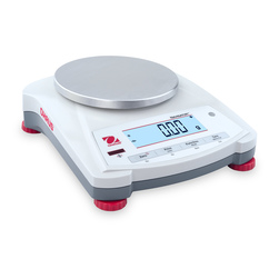 OHAUS® Navigator™ Electronic Balances - Model No. NV422