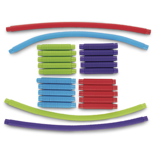 Slinky® Pop Toobs™ - Pkg. of 24