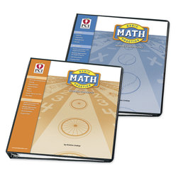 Complete Basic Math Practice Set