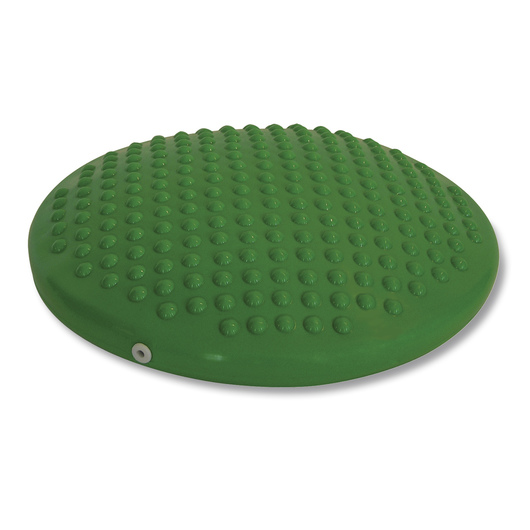 FitBALL® Seating Disc - Small 13 in., Green
