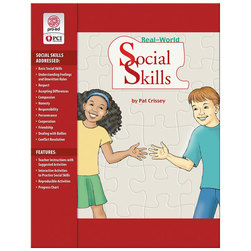 Real-World Social Skills