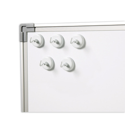Super Hold Magnetic Hooks