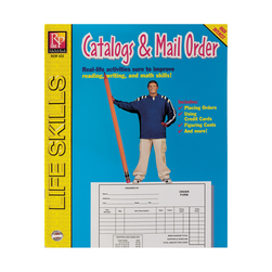 Catalogs & Mail Order Math