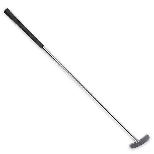 Adult Putter - 35 in. L