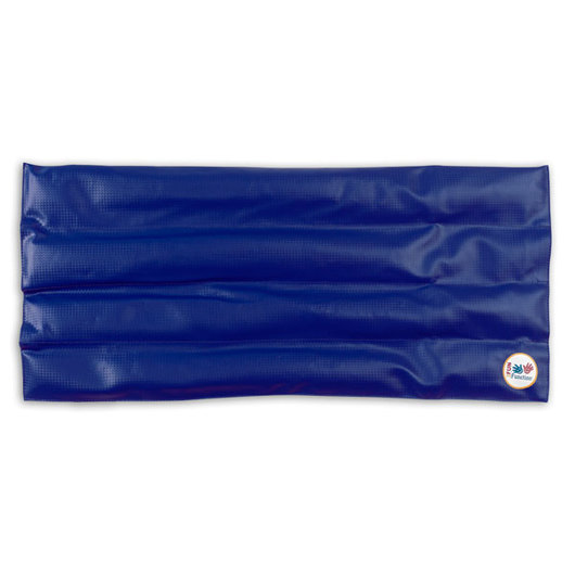 Weighted Lap Pad - Large