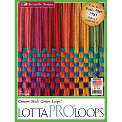 LottaPRO Loops