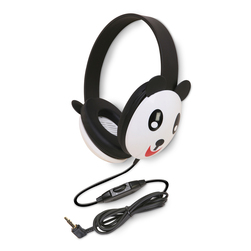 Califone Listening First Headphones