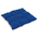 Weighted Lap Pad - Small - 2-lbs.
