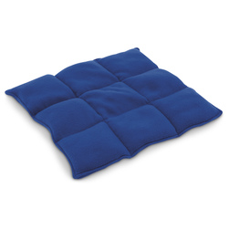 Weighted Lap Pad - Large - 4-lbs.