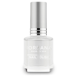 Jordana Nail Polish - 5 fl. oz. - Blackberry