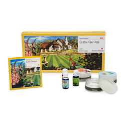 Scentscape Kits - In the Garden