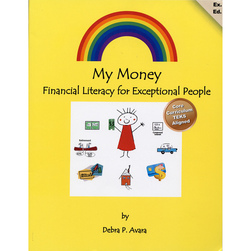 My Money Book