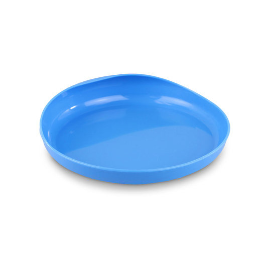 Scoop Plate without Suction Cup Base