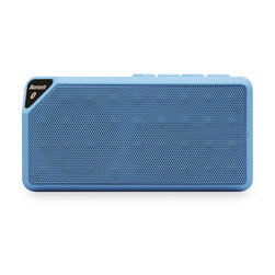 Hamilton Buhl Portable Wireless Bluetooth® Amplifier