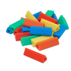 Triangle Pencil Grips