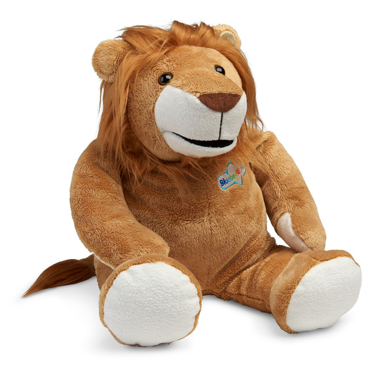Bluebee Pal Pro - Leo the Lion