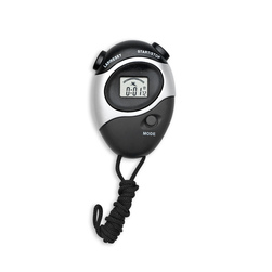 AllPurpose Digital Stopwatch