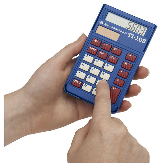 payment modeling calculator