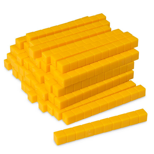 Image result for dienes blocks