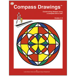 Compass Drawings™